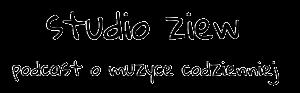 Studio Ziew