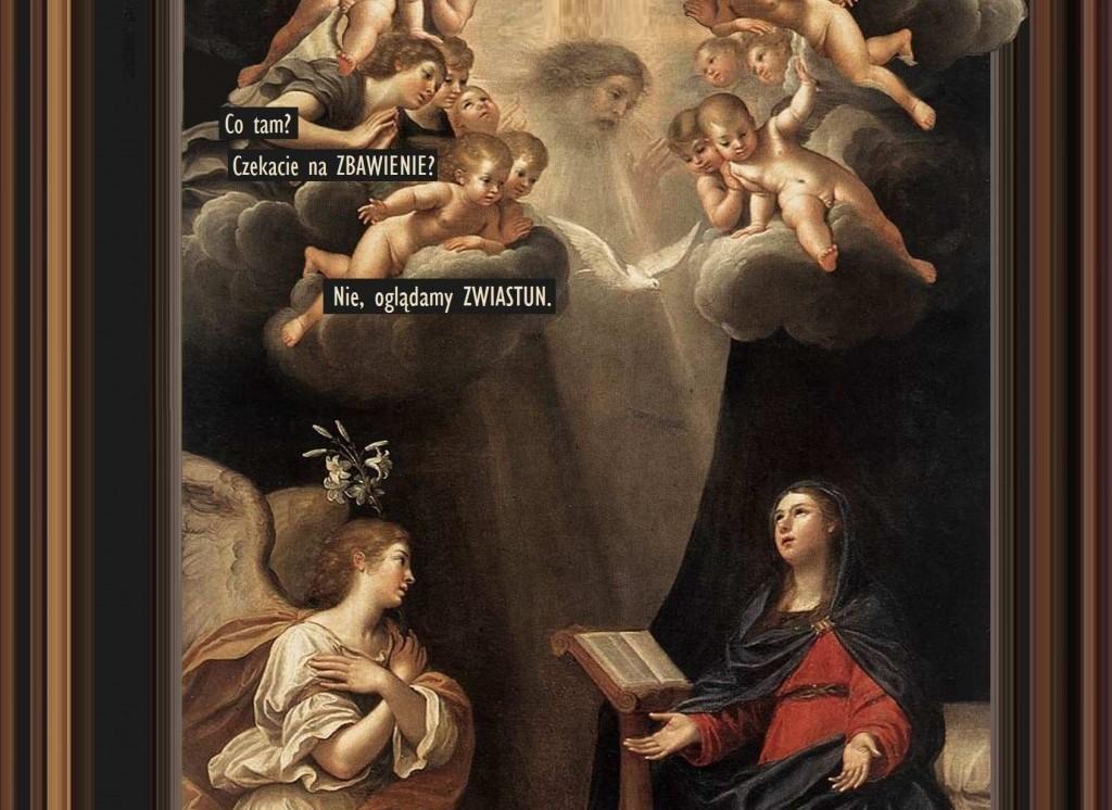 Albani, Annunciation.jpg